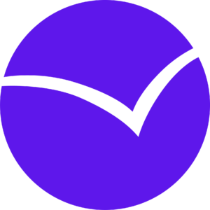 Barlele logo mark